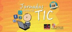 JORNADAS TIC 2014